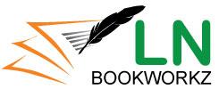 LN Bookworkz