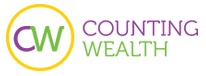 CountingWealth