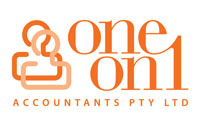 One-on-One-logo