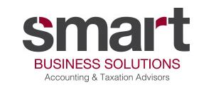 Smart-Business-Solutions